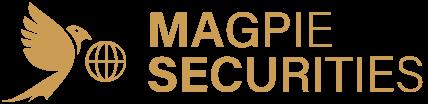 Magpie Help Center